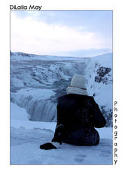 IcelandID by DiLaila