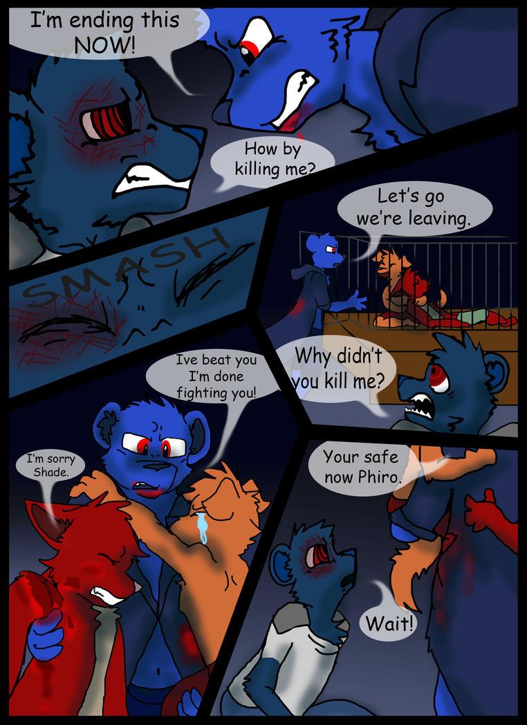 Avalon page 31 by Raycat19