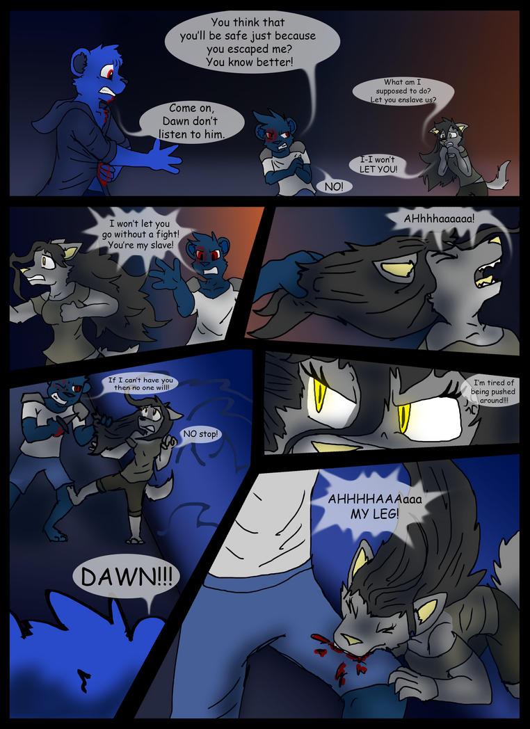 Avalon page 33 by Raycat19