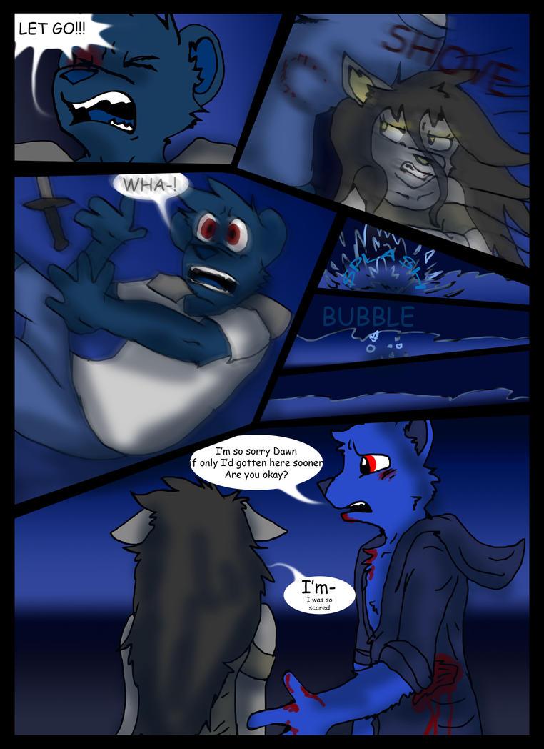 Avalon page 34 by Raycat19