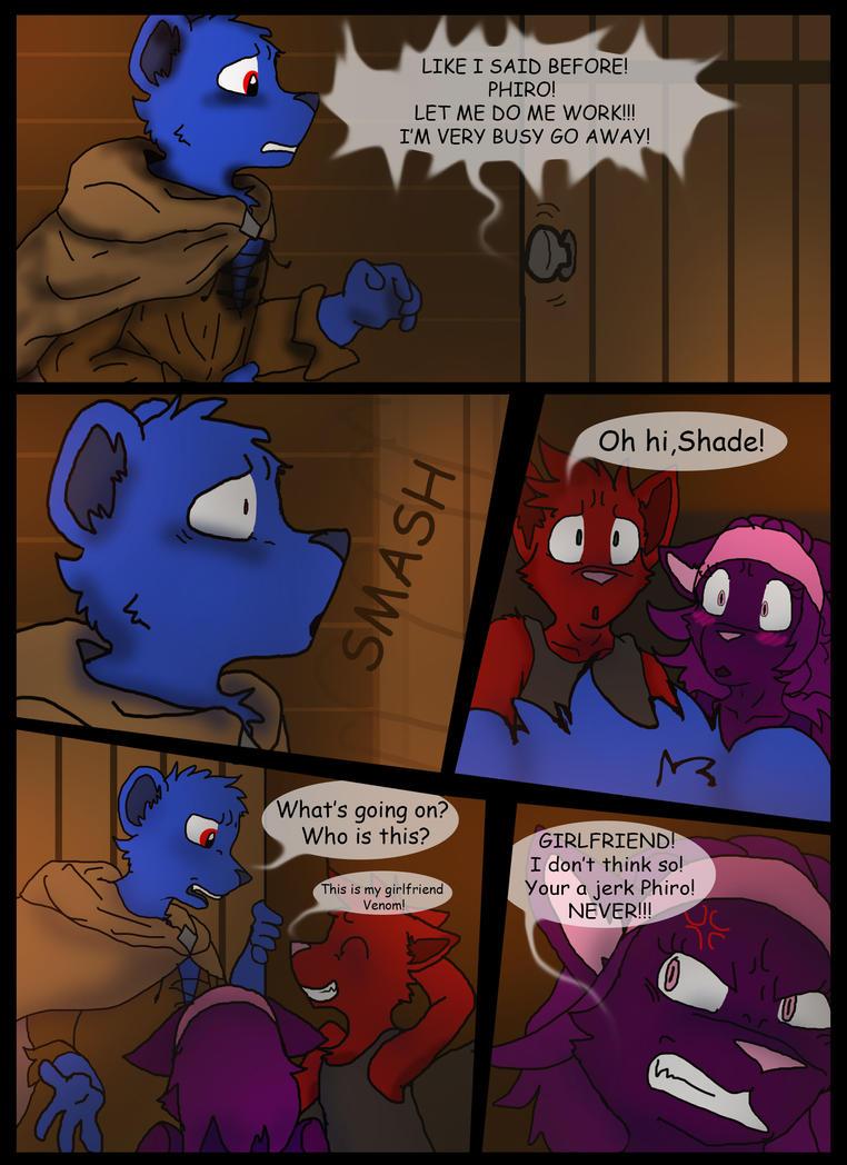 Avalon page 42 by Raycat19
