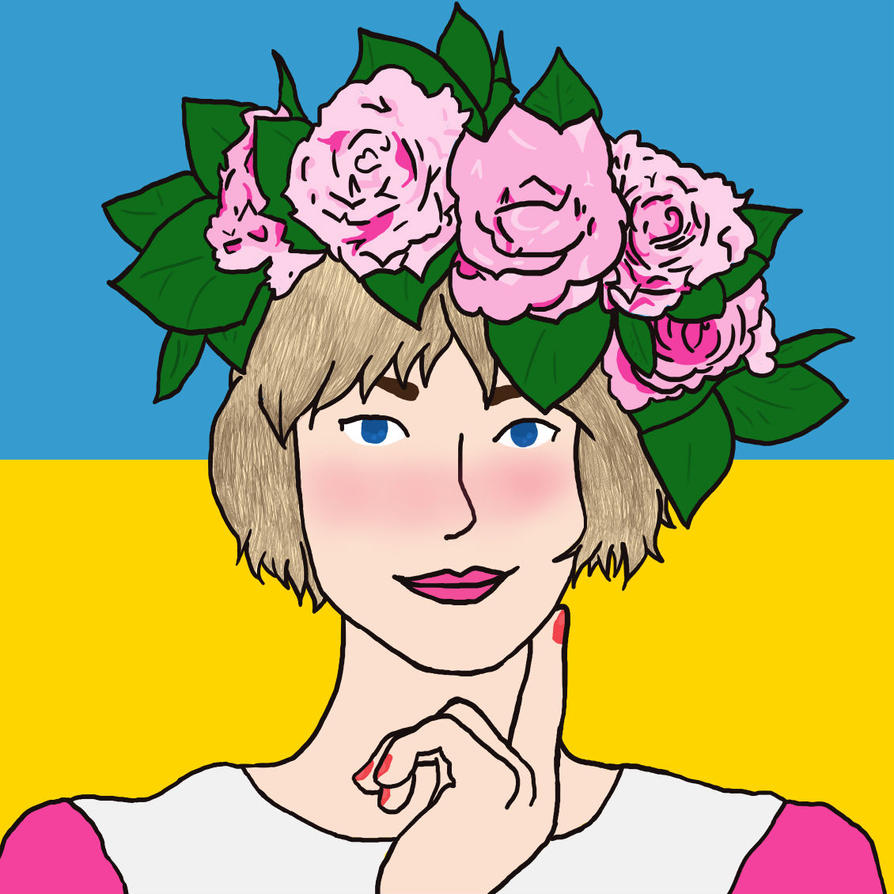 aph ukraine icon sized by Jedi-Solo