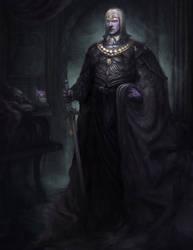 Prince Aradan