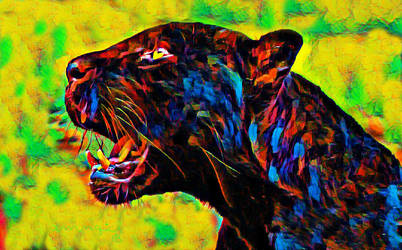 Animalia_Jaguar