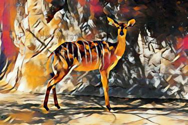Animalia_Niala