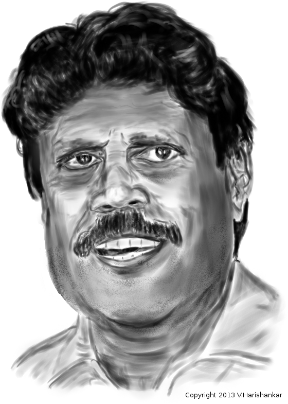 my favourite player kapil dev 3 days ago ipl of past generations ft kapil dev, viv richards & gary sobers the quint 05 disclaimer: this is my team and no matter how hard i have tried to be neutral and unbiased, i am a bit biased towards my favorite cricketers all the kapil dev: the most complete cricketer india has ever produced will win.