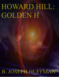 Howard Hill Golden H cover 2