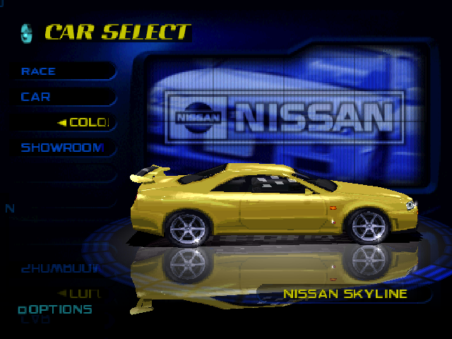 Psx Nfs High Stakes Full Edition Help Needed
