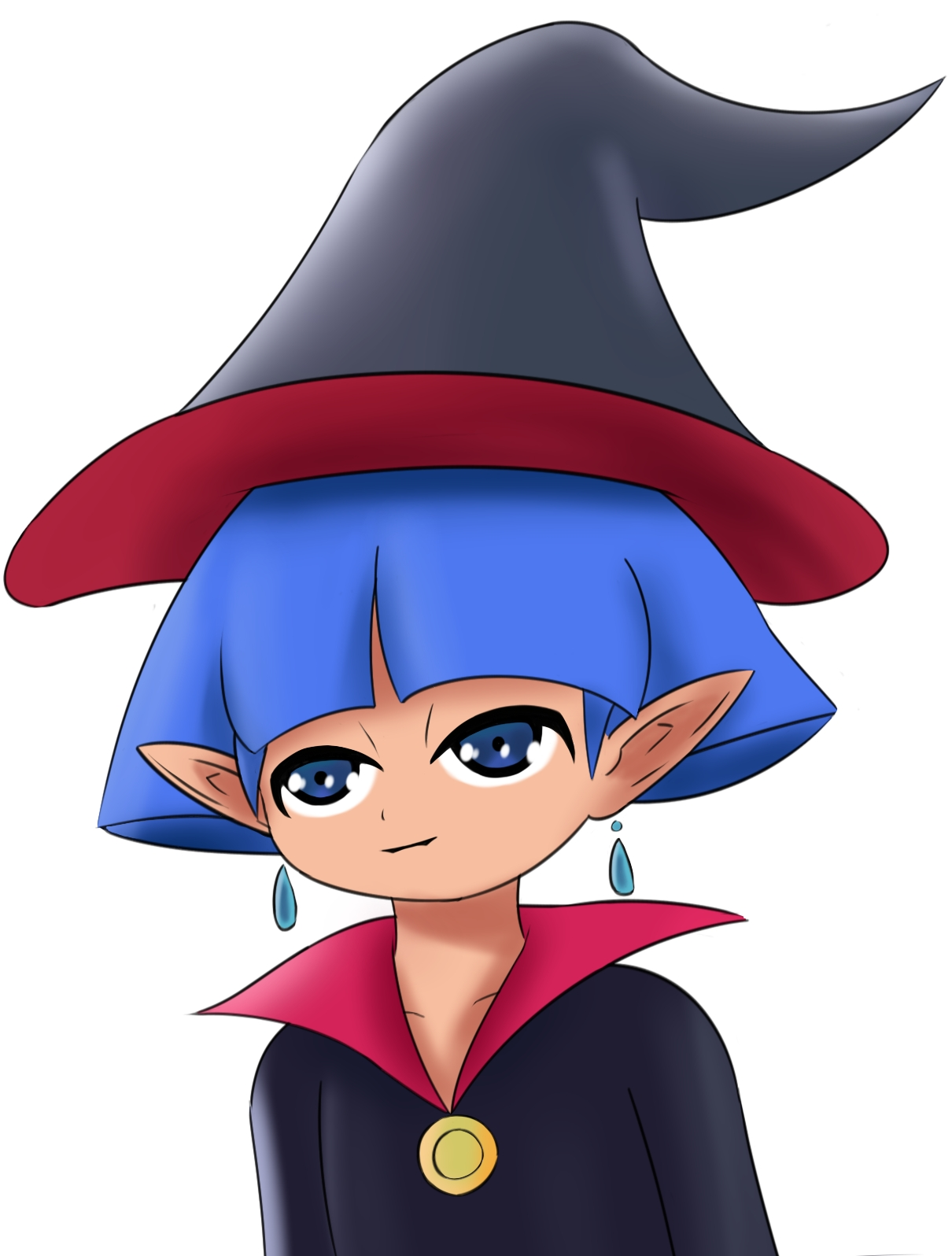 Irene Zelda