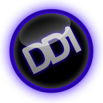 New Icon by DonDraper1