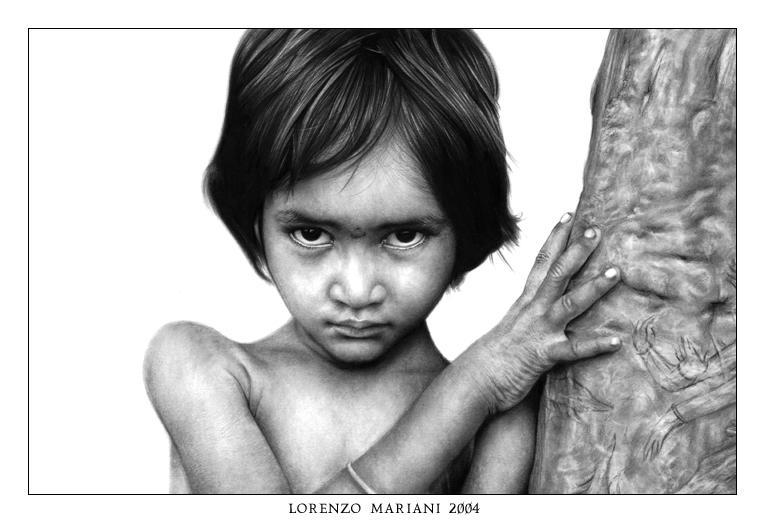 [عکس: Hunger_by_chaosartifex.jpg]