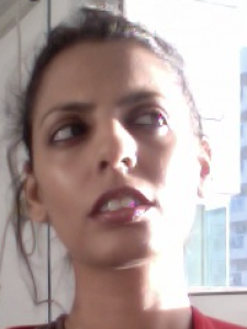 angelshit's Profile Picture