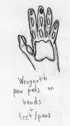 inktober__day_24___wrognoth_hand_concept