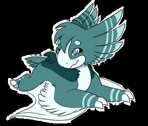 Lil bird son