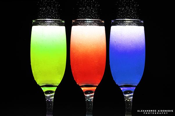 Need a drink? by AlexAidonidis