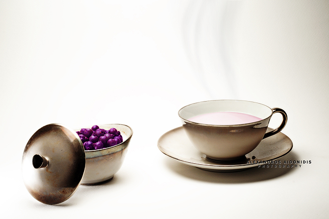 najromanticnija soljica za kafu...caj - Page 3 Something_special_by_alexaidonidis-d2yl3w9