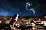 .: Love Potion :.