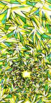 green swirl2