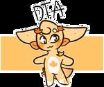 Fall DTA Slear-CLOSED