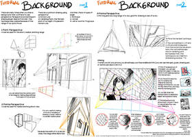 tutorial:BACKGROUND-eng.ver by E-park