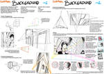 tutorial:BACKGROUND-eng.ver