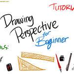 BG for beginner-animated by E-park