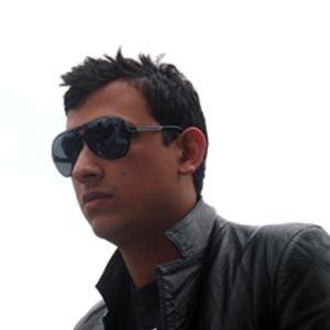 algarmen's Profile Picture