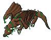 Allins Earth Dragon by Alliniska