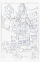 Page 3 Pencils by shushubag