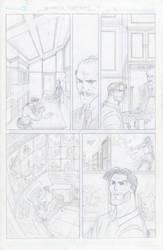 Page 2 Pencils