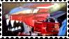 Zero Empire Stamp by Bloodeh-San