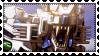 Liger Blue Souga Stamp by Bloodeh-San