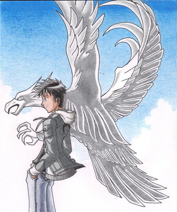 Stardust-Dragon's Profile Picture