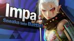 SSB4 - Impa