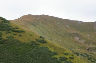 Western Tatras by a-kwiatkowski