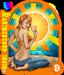 We accept Bitcoin?