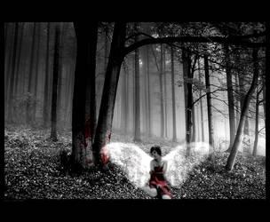 wings by iholdyoutonite
