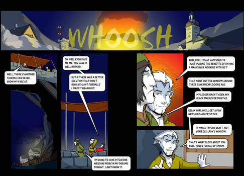 Tales from New Winter P 13-14