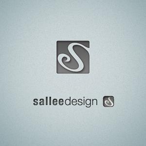 sallee design v2 by LeMex