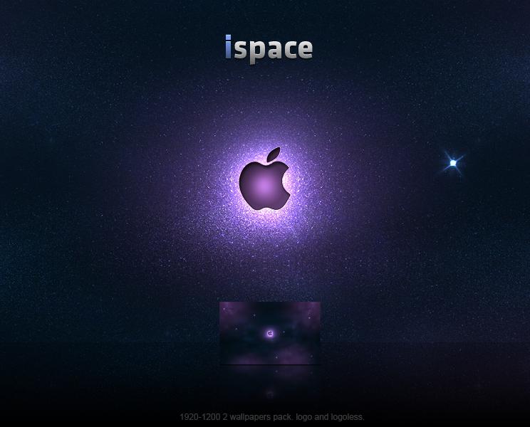 iSpace by LeMex