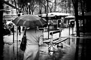 umbrella serie 1