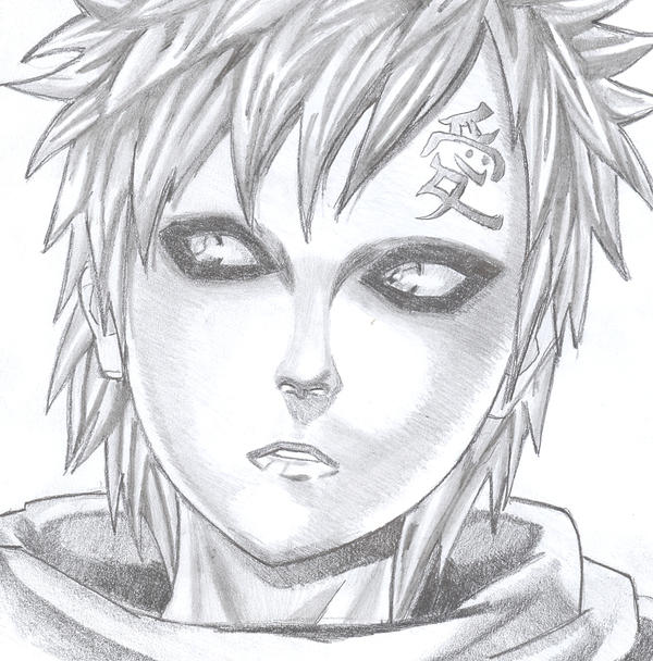 https://img00.deviantart.net/292f/i/2009/016/1/a/drawing_of_gaara_by_xiaoabe.jpg