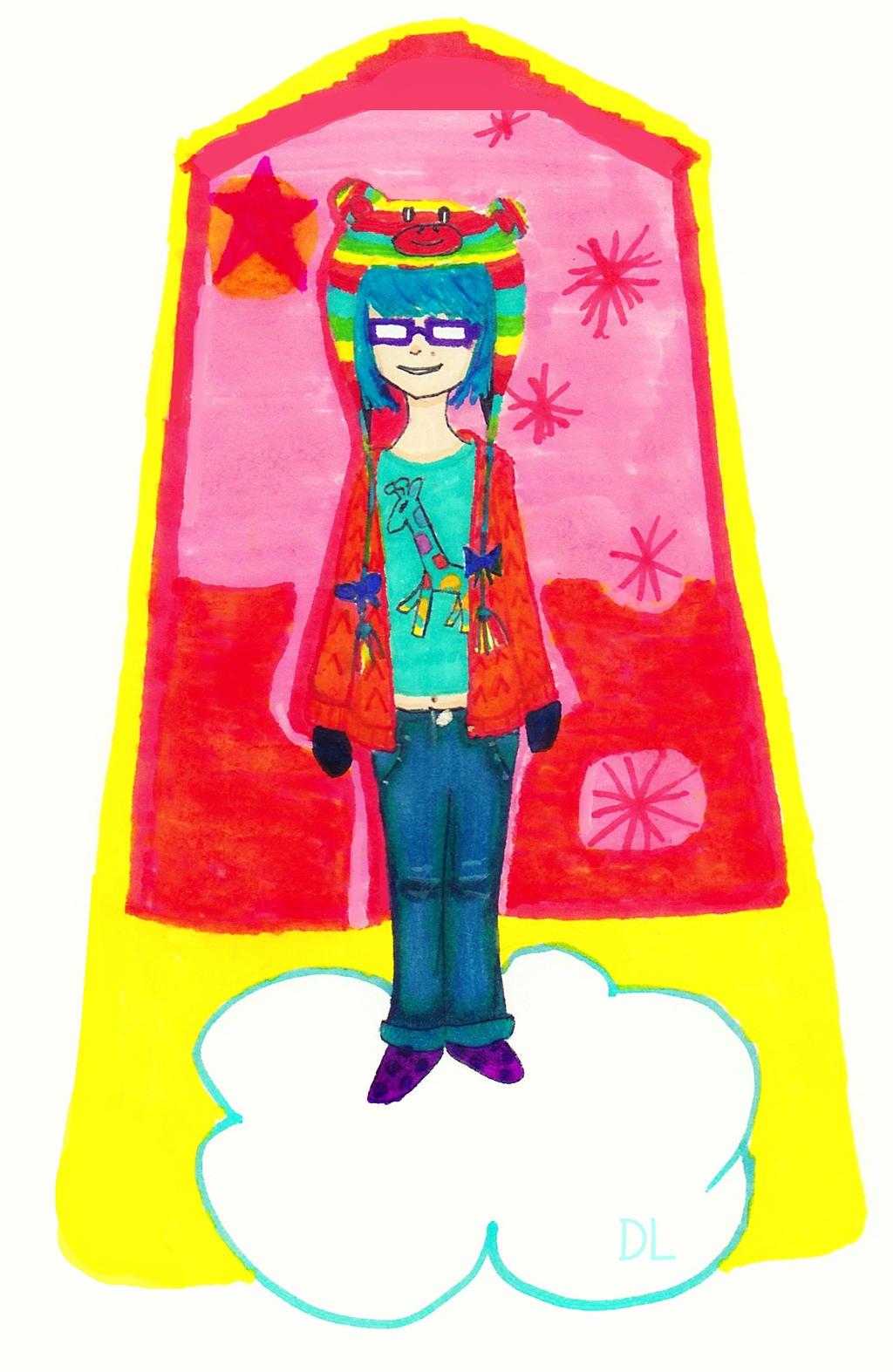 PineappleWonderland's Profile Picture