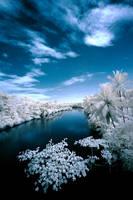 blue river by exolon