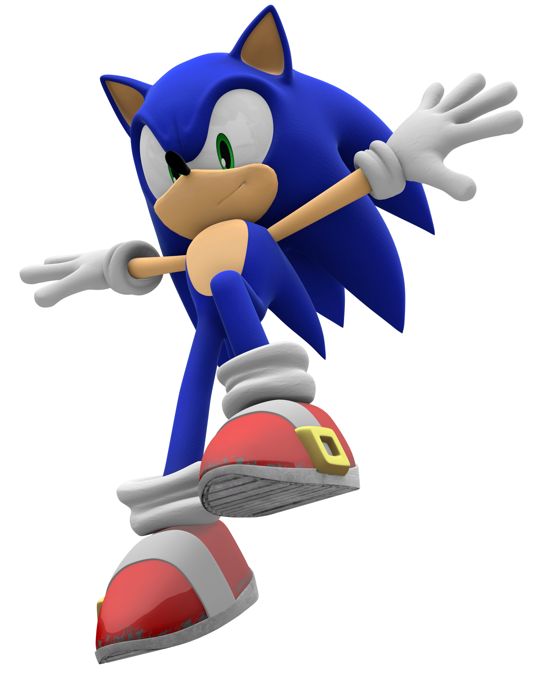 Image removal request use the form below to delete this sonic -  Image Removal Request Use The Form Below To Delete This Falling Sonic
