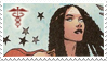 Promethea Stamp 1 by Asura-Valkyrie