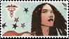 Promethea Stamp 1 by Asura-Valkyrie