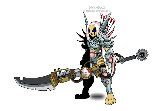 bruxelle_bunnyberkser_no_helm__old_by_icetex01-d8y8myk.png