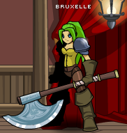 bruxelle_old_by_icetex01-d8y8o2m.png