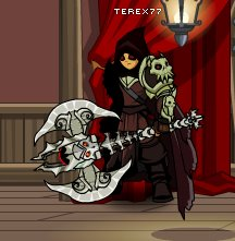 terex77_necromancer_older_by_icetex01-d8y8olh.jpg